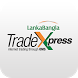 Trade Express for Android by DirectFN LTD.