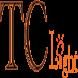 台中燈飾TC Light by PCSTORE(2)