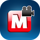 Xem video MobiClip MobiFone by Vega Corporation
