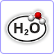 Chemical Equation by SJP.Inc