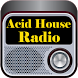 Acid House Radio by Speedo Apps