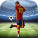 Soccer League Hero by itsport