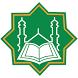 Kumpulan Ceramah Ustadz Syafiq Riza by Aceng App