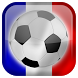 Euro 2016 Live Wallpaper by Wasabi