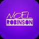 Noel Robinson by gomobiApp | ChurchApps