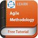 Learn Agile Methodology by Free eBooks