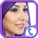ASKme - Live Psychic Readings by Askme Limited