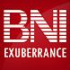 BNI Exuberance South Delhi by Midas IT Services India Pvt Ltd