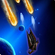 Space Shooter War 3D by Chaotic Games Studio