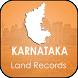 Karnataka Land Record - Karnataka 712 Utara by Charan InfoSoft