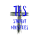 TFS Students LTCC by ChurchLink