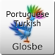 Portuguese-Turkish Dictionary by Glosbe Parfieniuk i Stawiński s. j.