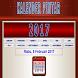 Kalender Pintar Indonesia