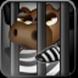 Cow Break by Reverie