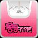 몽땅 다이어트 all diet-연예인다이어트,디톡스 by Ensight Media