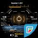 Wutronic - Cosmonaut by Little Labs, Inc.
