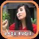 Lagu Bugis Populer by Gnosim Dev