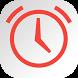 Radio Snoozers - Alarm Clock by Clod Ware
