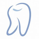 Dr. Dennis Macaulay, DDS by Kick Your Apps, Inc.