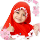 Lagu Anak Muslim (Offline) by Apps Lifestyle and Beauty