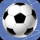 Carioca 2018 - Futebol by Matheus Leite Silva
