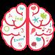 Mathematical Brain by HAWAFI GROUP