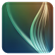 Wave Live Wallpaper by Orzapp