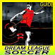 Guide: Dream League Soccer by Games Research
