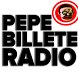 Pepe Billete Radio by Spreaker Inc. customer apps