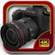 HD Camera Pro Ultra 2017 by BestStoreGames