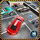 Car Parking Adventure - Multi Transport Simulator