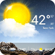 Today Weather Report App by HeWeirtyhtyuj