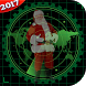 Real Santa Claus Tracker –Pro by stationar
