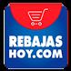 Rebajas Hoy by WiredIT Software Evolution