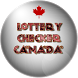 Lottery Checker Canada by X-PRO-APPS