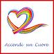Accendi un Cuore by Crismatica Consulting Srl