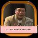 Ceramah Ustad Yahya Waloni by Didu Studio Muslim