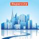 Nagarcity Ahmednagar Portal by Siddheshwar Software