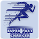 Fast Charger : Super Fast & Ultra Battery Charging by Smart Apps Company