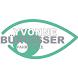 Yvonne Bürgisser Fahrschule by Shore GmbH München