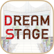 DREAM STAGE by 株式会社ダイアナ