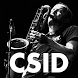 CSID: Concerts in Oslo