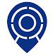 Omnichex GPS Tracker by Omnichex Intelligence