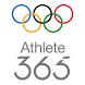 Athlete365 by IOC