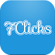 Meet New People & Chat by 7Clicks