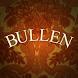 Bullen by Krögarens app