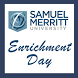 Enrichment Day by Singapore Management University