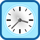Analog Clock Widget by Android AVM