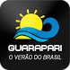 Guarapari Guia Turístico by Apper MKT