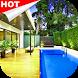 TOP Desain Kolam Renang by Infopremia